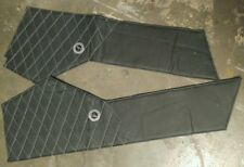 Polaris Slingshot Transmission Covers By UAS