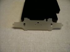 MARX REPLACEMENT INSULATER PLATE FOR 3 PIECE PICK UP
