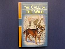 | @Oz |  THE CALL OF THE WILD By Jack London (2007), HC