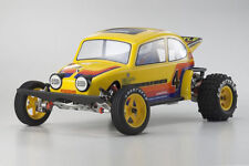 Kyosho 1:10 EP 2wd Kit Beetle 2014 Legendary Series vintage RC électrique buggy