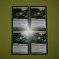 Groundling Pouncer x4 Eventide 4x Playset Magic the Gathering MTG
