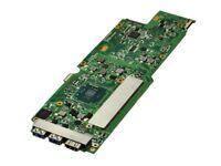 ACER CHROMEBOOK CB3-431 SERIES CELERON N3160 4GB / 32GB MOTHERBOARD NB.GC211.00B
