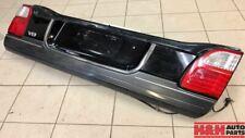 Trunk/Hatch/Tailgate Lower Fits 98-02 LEXUS LX470 364577