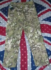 DEFCON 5 BDU Multiland Camo Pants/Trousers Med Reg NEW