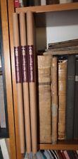 Raccolta annata 1939 Gazzetta del Popolo - 3 volumi