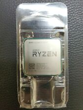 AMD Ryzen 2nd Gen 5 2600 - 3.9 GHz Six Core Gaming Processor