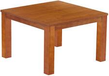 Esstisch Pinie Tisch Kirschbaum Größe wählbar 70 80 90 100 115 120 130 140 150