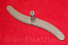 Original Inferior Brazo aspersor 5600040674 para 45cm Siemens Bosch Neff
