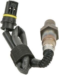Bosch Oxygen Sensor 16274 For Chrysler Mercedes-Benz C230 C240 C280 1999-2014