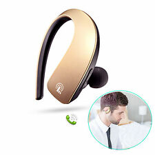 Noise Cancellation Bluetooth Headset Earphone for Samsung Galaxy ALCATEL Idol 4S