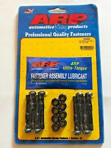 ARP Connecting Rod Bolt Kit VW Volkswagen 1.8L 2.0L Water-Cooled
