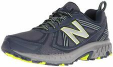 New Balance Men's MT410CP5 Cushioning Trail Runner Shoes 4E