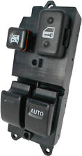 New 1991-1999 Toyota Tercel and Paseo Electric Power Window Master Switch RHD