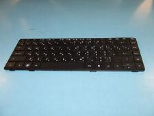 TASTIERA HP 641834-251 con o di puntamento Stick-Comprende Tastiera Cavo (RUSSIA)