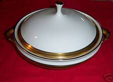 Lenox LOWELL P-67 Covered Vegetable dish