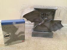 GAME Of Thrones-Stagione 3 Blu Ray Edizione LIMITATA imballaggio Dragon * NUOVO SIGILLATO *