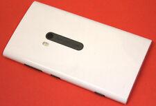 ORIGINALE Nokia Lumia 920 Cover Posteriore Cover Posteriore Batteria Cover Bianco