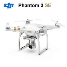 Nuovo Originalel DJI Phantom 3 SE with 4K Camera FPV Drone RC Quadcopter