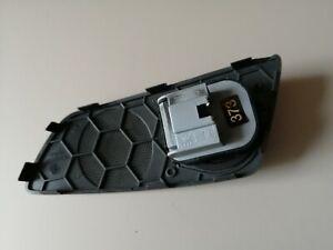 SKODA OCTAVIA MK2  DRIVERS WING MIRROR CONTROL SWITCH 1z2959565A
