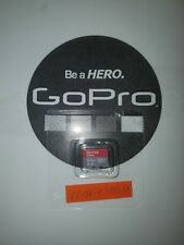 GO PRO Memory Card SanDisk Ultra Class 10 64GB A1 (95MB/s UHS-I)