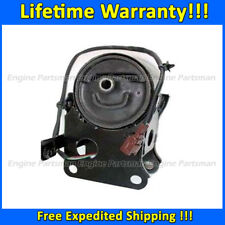 S0560 Rear Engine Motor Mount w/Sensor For 2004-05 Nissan Maxima SE 3.5L