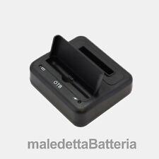 Docking station USB  la ricarica e la sincronizzazione  Samsung Galaxy S2 (VI5)