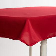 Toile Cirée Nappe Table au Mètre Pierres Pierres C147030 Carré Rond Oval