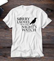Game of Thrones - GOT Shirt - Jon Snow - Shirt - Daenerys Targaryen - T-Shirt