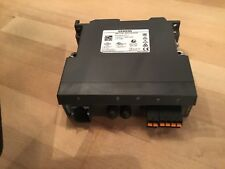 Siemens SIMATIC NET scalance x101-1 Media Converter 6gk5101-1bb00-2aa3