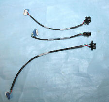 lot 3 OPTEK SLOTTED OPTICAL SWITCH OPB 890T51Z