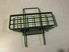 New listing Fisher & Paykel Dd60Dcw6 drawer dishwasher - adjustable cup rack Right Side (S2