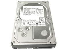 Hitachi HDS5C3030ALA630 (0F12460) 3TB 32MB  SATA6.0Gb/s Desktop Hard Drive