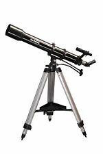 Sky-Watcher Evostar 90 (AZ3) Refractor Telescope,  Deluxe Alt-Azimuth, 10723