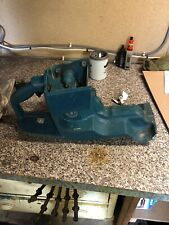Makita Dpc 6400 Petrol Tank/body