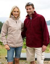 Active Fleece Jacket / Damen Fleece Jacke | Result