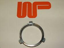 CLASSIC MINI - GEARBOX BAULK SYNCHRO RING...Single Unit.... 22G2033