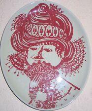 Decorative 1940-1959 Date Range Scandinavian Art Pottery