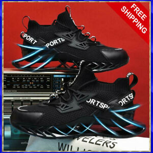 Shoes Men Sneakers Tenis Athletic Running Shoe For Male Designer Casual Fashion