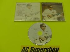 Jose Feliciano affirmation - CD Compact Disc