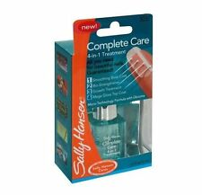 Sally Hansen Complete Care 4-In-1 Treatment 3037