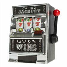 Casino neunkirchen roulette