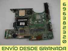 PLACA BASE HP PAVILION DV6000 DA0AT8MB8H6 MOTHERBOARD
