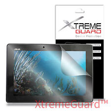 XtremeGuard Clear LCD Screen Protector Shield For Asus MeMo Pad FHD 10 ME302C