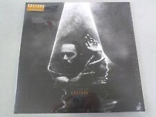 EDITORS - In Dream ***180g GOLD Vinyl-LP + MP3***NEW***sealed***