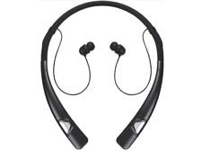 Auriculares inalámbricos - Smartoools wireless stereo BT, Bluetooth 4.0