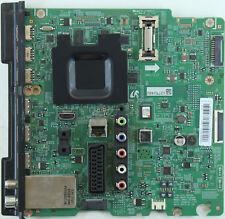 """Placa Principal AV de Samsung 46"""" LED TV UE46F6500 BN94-06221M BN41-01958A"""