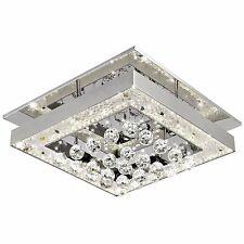 Moderne Esto Innenraum-Lampen mit 40 cm - 21