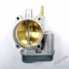 Fit GMC Chevrolet Isuzu 12568580 Fuel Injection Throttle Body Assembly 217-2296