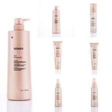 Goldwell Unisex Shampoos & Spülungen-Produkte