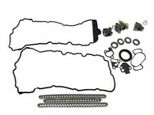 For 2009-2013 Buick Enclave Timing Chain Kit AC Delco 81178BG 2010 2011 2012